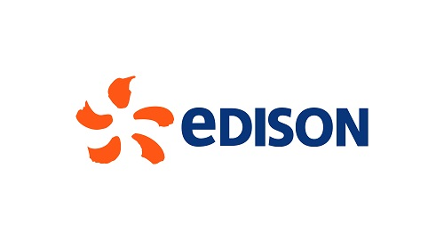 Edison_edf_group_logo