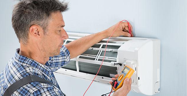 CTA-manutenzione-condizionatori