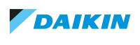 dainkin